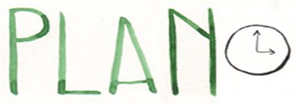 Plantitle